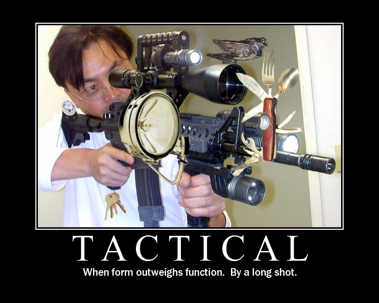 Tacticool_870_bling.jpg
